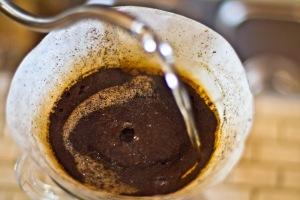 café5
