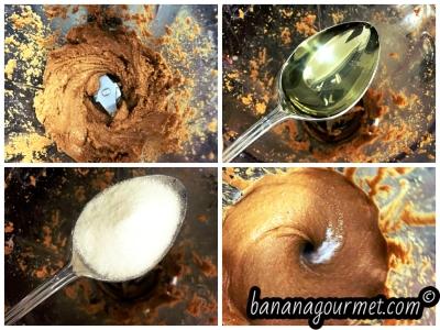 pasta de amendoim2