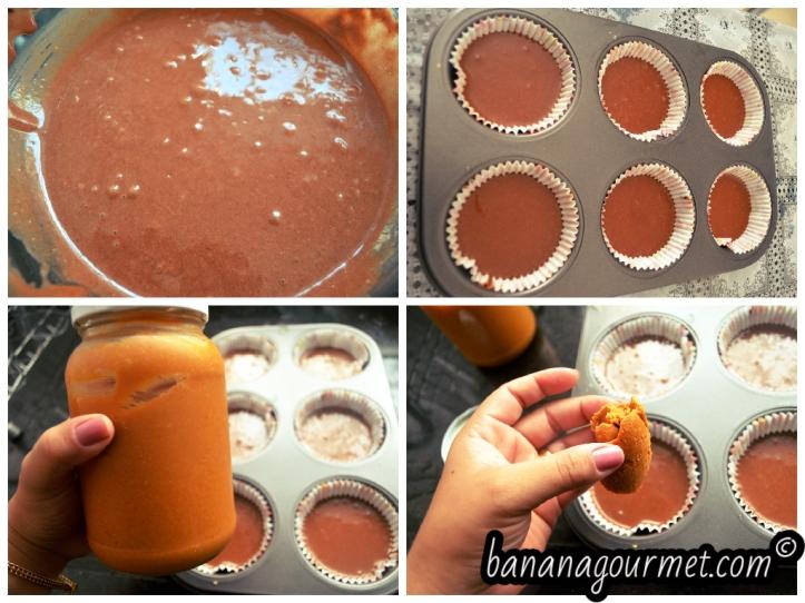 cupcake reeses3