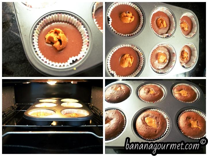 cupcake reeses4