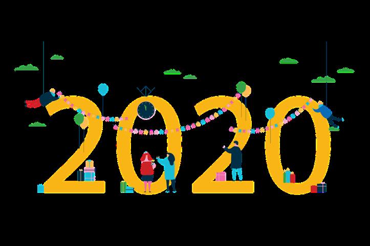 happy-new-year-4722820_960_720